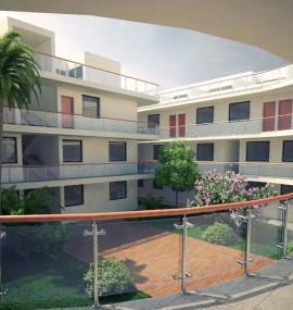 Forma ciudad estudio de arquitectura sevilla dossier - Estudios de arquitectura sevilla ...